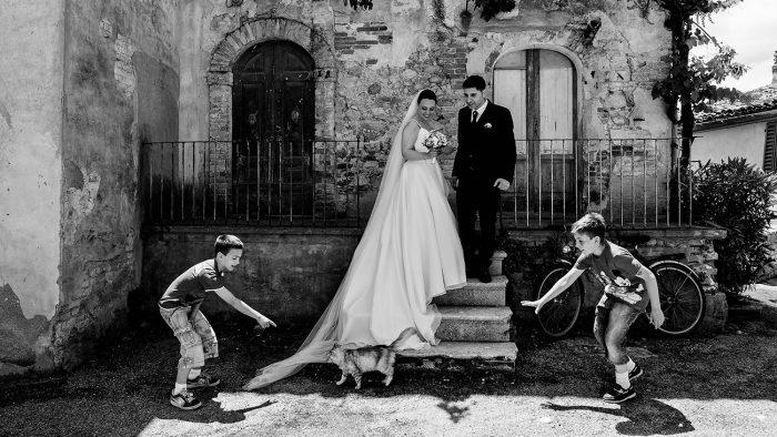 fotografo matrimonio teramo abruzzo italy reportage di matrimonio wedding reportage fotoreporter di matrimonio fotogiornalismo di matrimonio fotografo di matrimonio abruzzo reportage di nozze