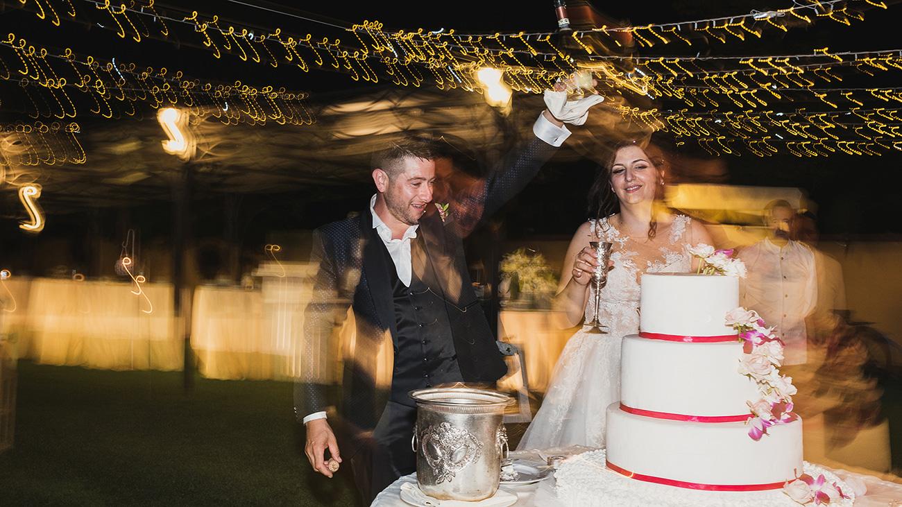 matrimonio, giampiero marcocci, teramo, abruzzo, wedding, italy, reportage, storytelling, wedding photojournalism